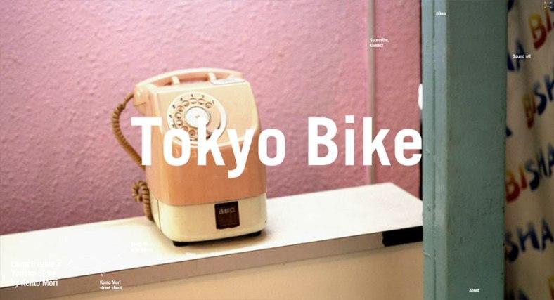 tokyo-bike_002